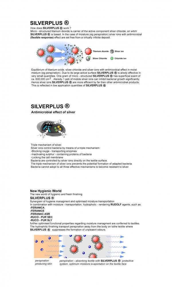 BALACLAVA serie S WARMline black
