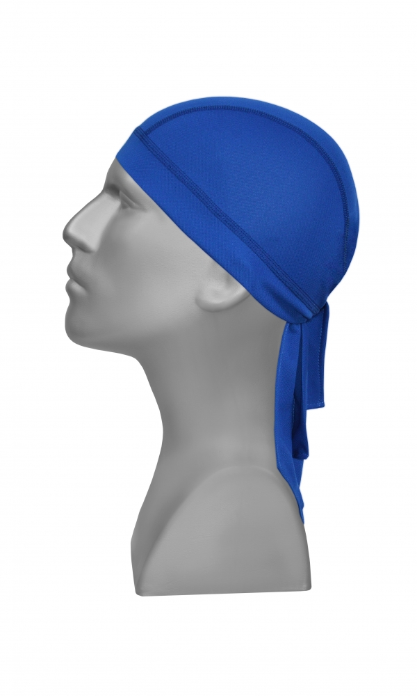 BANDANA Moisture Management n.blue