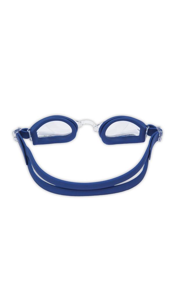 CLASSIC n.blue