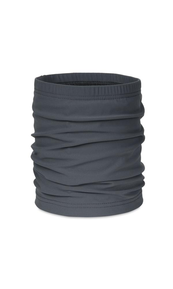 TUBE SOFTline