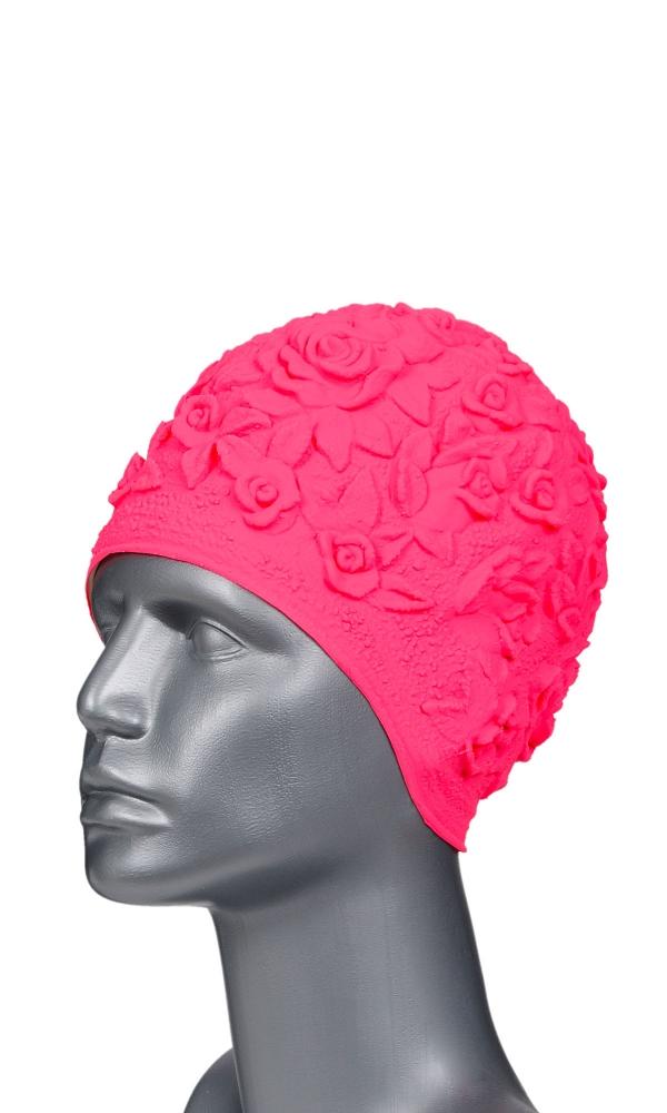 EXCLUSIVE CAP ROSA