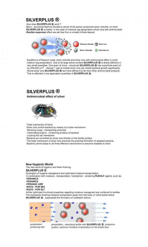 HEADBAND Serie A THERMOline black