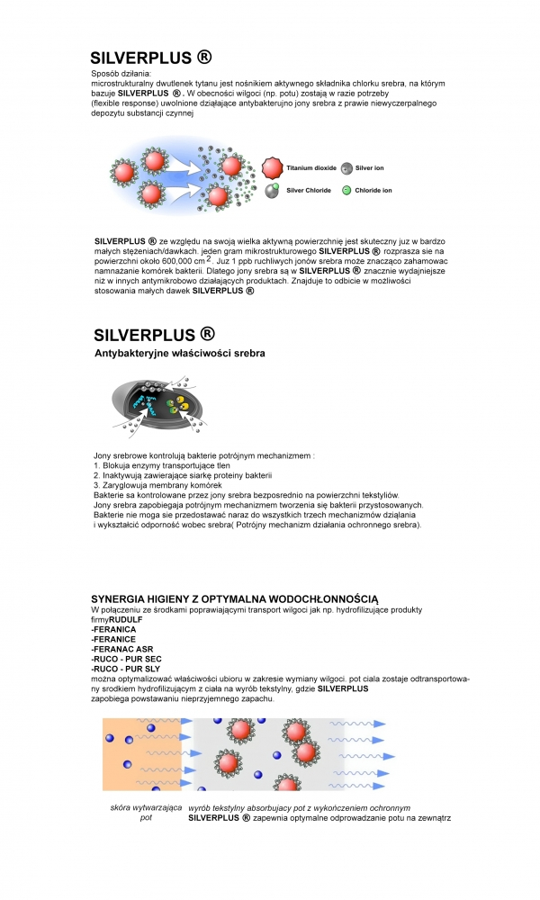 HELMET BEANIE Serie A THERMOline black
