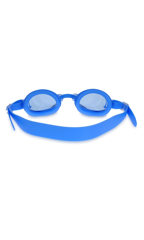 KIDS CLASSIC blue