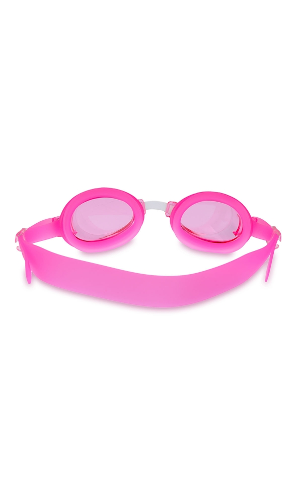 KIDS CLASSIC pink