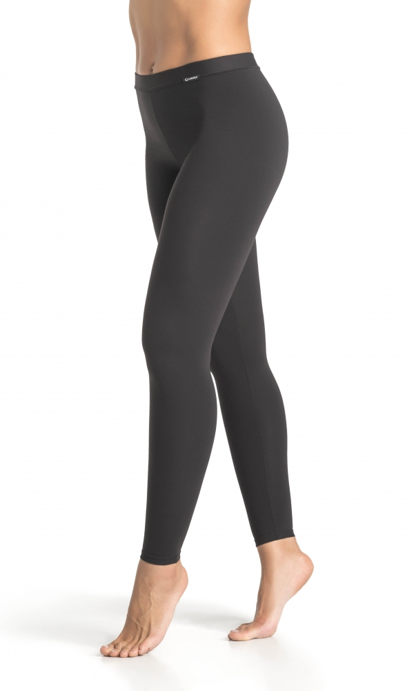 Leggings I CLIMAline black