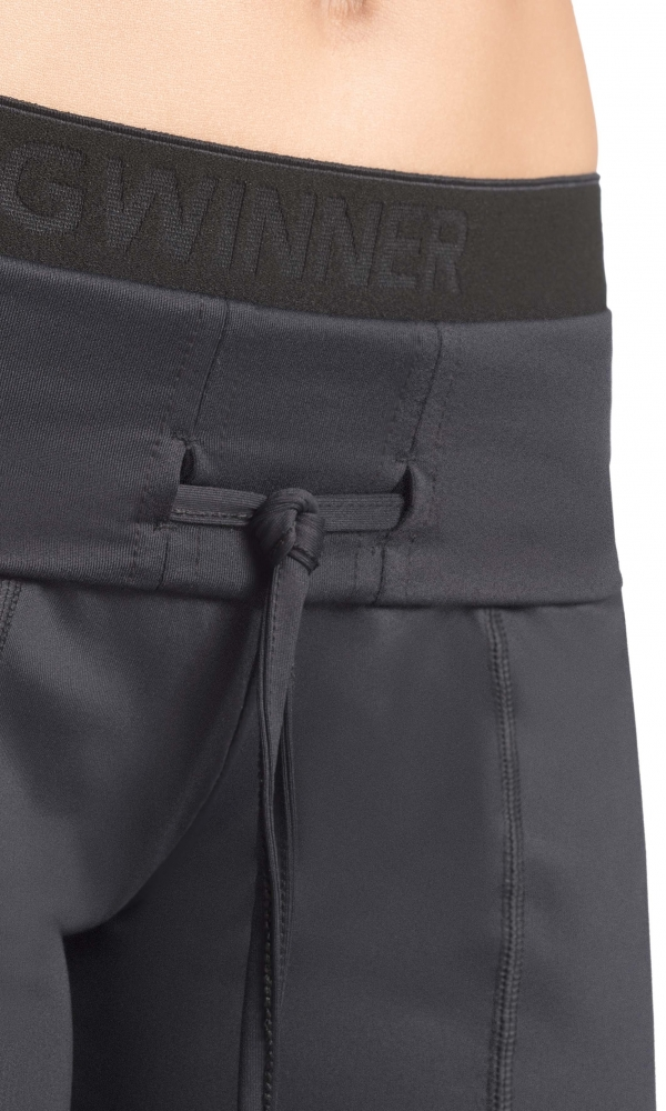 Loose Sport Pants II Nair graphite