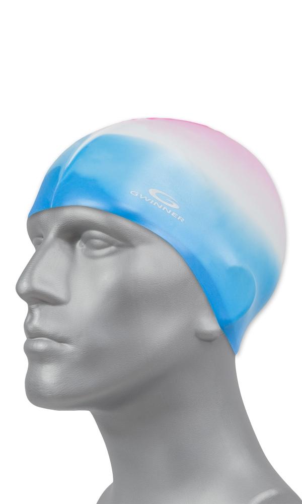 SILICONE MULTI CAP I