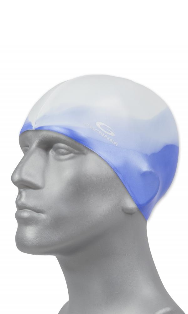 SILICONE MULTI CAP II