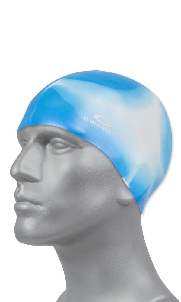 SILICONE MULTI CAP III