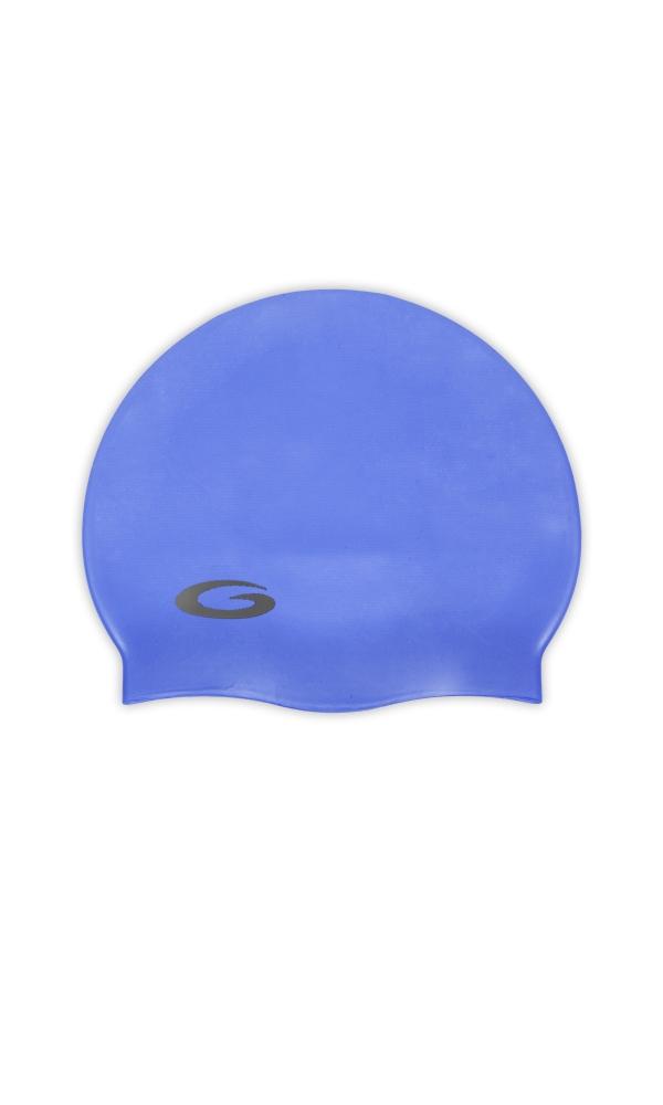 SILICONE SOLID CAP b. violet