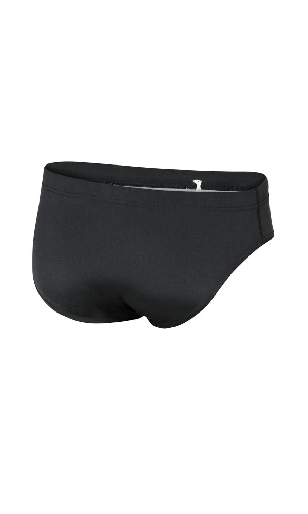 SPORT BRIEFS Chlorine proof
