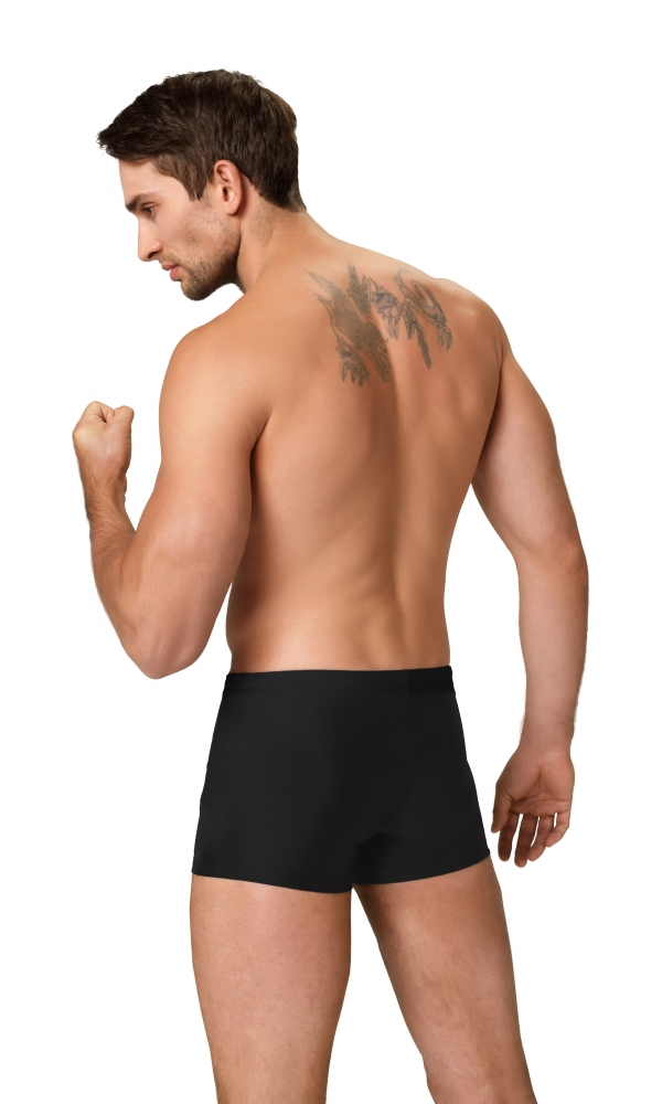 SPORT SHORTS Chlorine proof