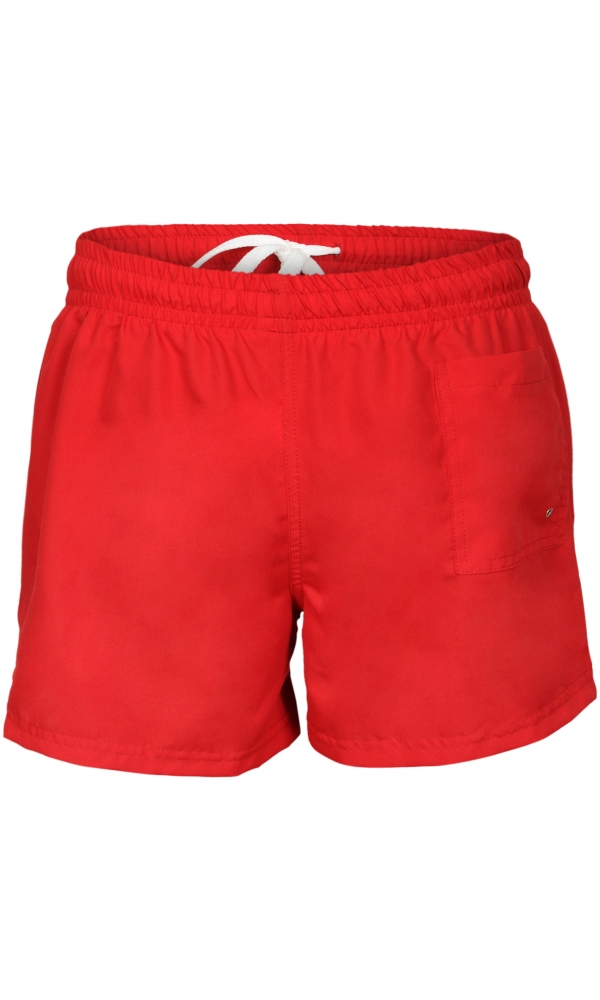 Watersport Shorts I ULTRA LIGHT QUICK DRY