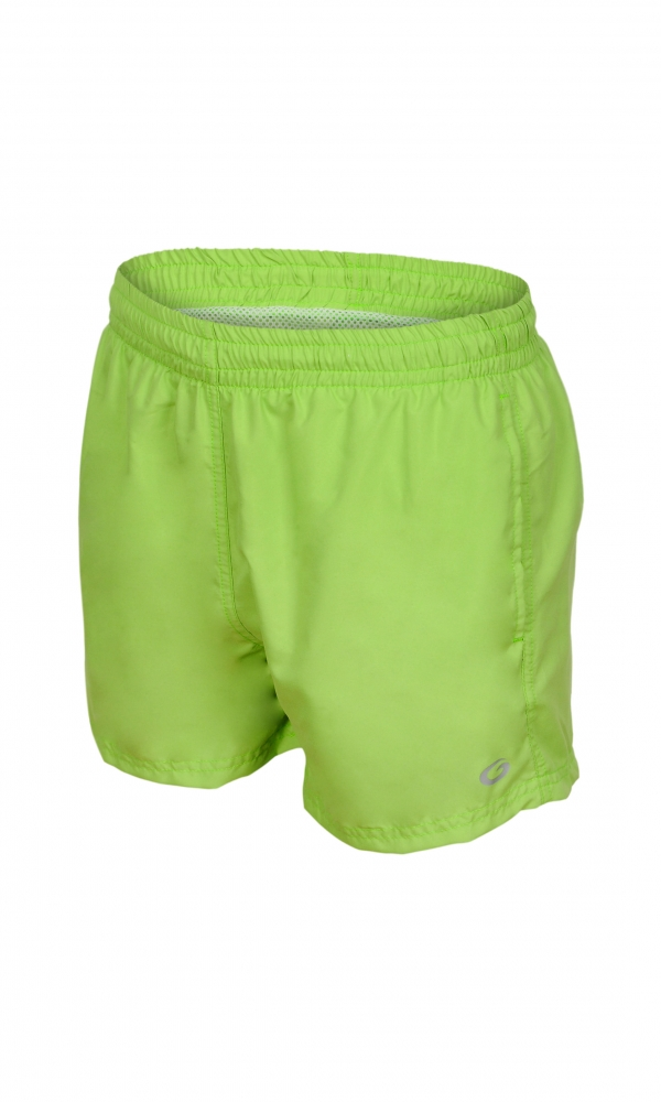 Watersport Shorts III ULTRA LIGHT QUICK DRY