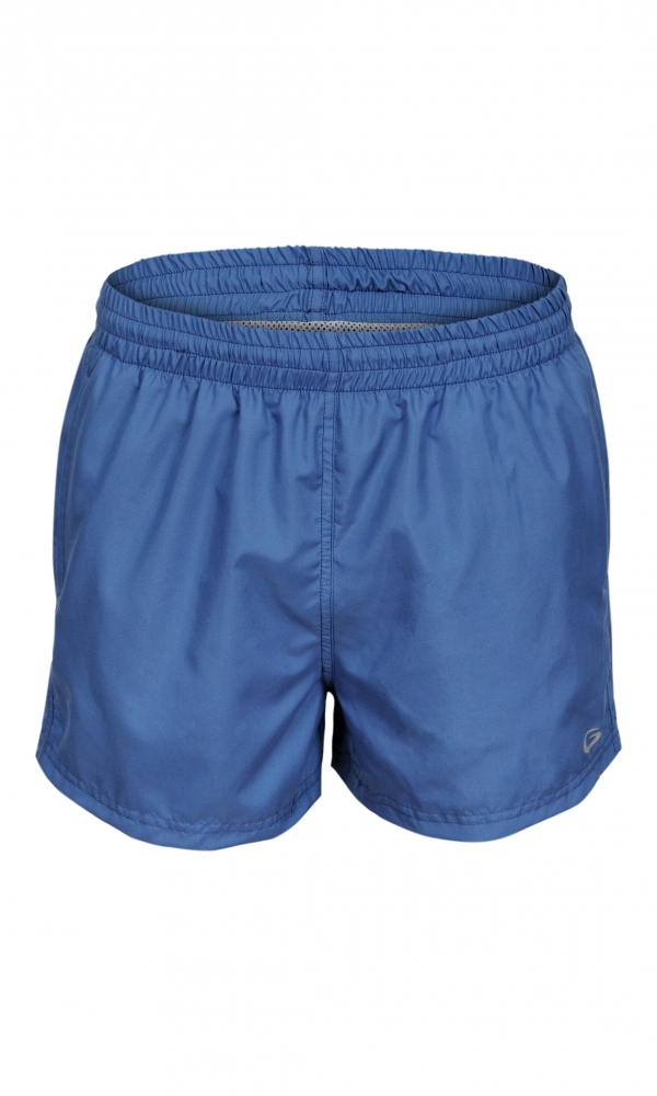 Watersport Shorts IV ULTRA LIGHT QUICK DRY